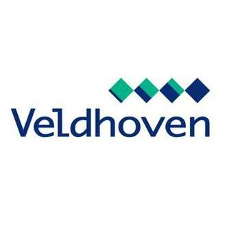 Gemeente Veldhoven