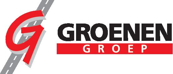 GroenenGroep