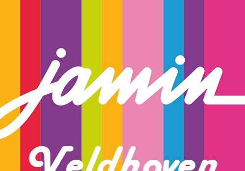Jamin Veldhoven