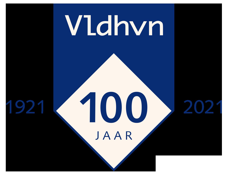 Veldhoven100